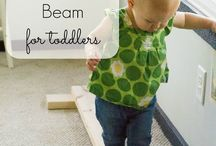Family | Toddler Play