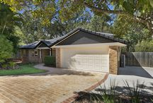 QLD Central Brisbane Belle Property Homes / All Belle Property homes in Brisbane City Queensland