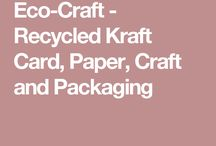 UK SUPPLIES / Supplies for small businesses e.g. packaging, stationery