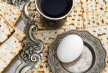 Passover Products