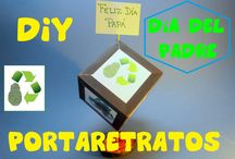 Reciclaje de cajas de cereales Recycle cereal box / Reciclaje de cajas de cereales o galletas #reciclaje #diy #manualidades #carton #cartulina
