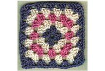 Yarn yarn / by Robyn Gogue