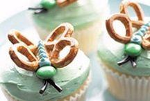 cupcakes / by Karyn Johnson