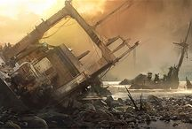 BERMUDA_ships wrecked