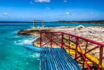 Cuba Playa Larga / All about Playa Larga Cuba – Links to important websites focused and dedicated on Playa Larga, Things to do in Playa Larga, Best Hotels in Playa Larga and Private Restaurants in Playa Larga and of course beaches at Playa Larga Cuba and much much more!