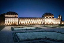 Il mio Piemonte, la mia Torino <3
