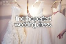 Before I die ♡