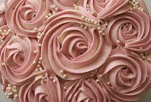 Rose pink ♤