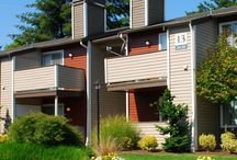 Redmond apartments for rent / The best apartments for rent in Redmond, WA