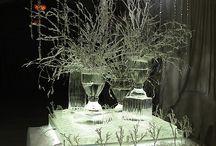 Winter Wonderland / by Alisa Smalls