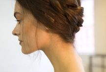 Hair LAY