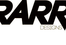 Rarr products!!!