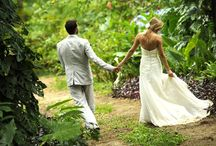 Couples Getaway in Costa Rica / by Visit Costa Rica