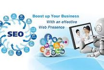 Pick For A Good Website Designing Company To Achieve Your Business