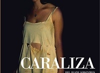 Caraliza / My second novel. A desperate youth tries to save a captive Dutch girl from a horrible fate in the slums of New York City. She waits 75 years to reveal her story.