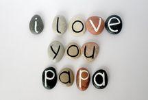 Mely-papa