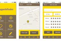 ux ux ux app app app