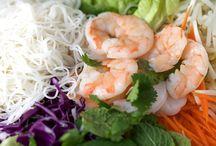 Gluten-free Foods/Vegetarian Foods/Vegan Foods