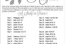 calendrier chrétien