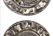 Viking age - Coins