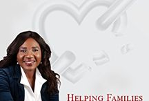 Free Today --- Parenting & Relationships