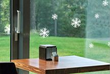 Chistmas 1 / Christmas decorations theme #1