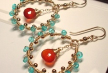 JEWELRY & ACCESSOIRES