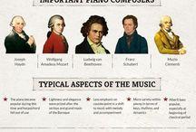 Musiikkityylit