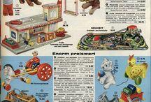 Cataloghi giocattoli1