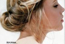 hair&beauty inspirations