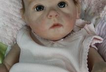 Reborn Dolls I Love