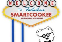 Welcome to SMARTCOOKEE