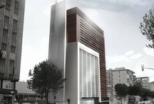 Starhotels / Competition
