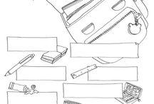 Schule und KiTa - Schulsachen Ranzen - Rühmer