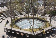 Tokyo Architecture (thetokyofiles)
