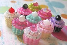 Decoden Beads