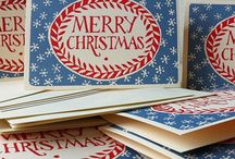 Christmas Cards / Our top 10 pick of festive cards