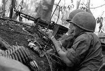 Vietnam War !!
