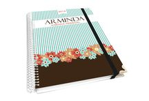 Planners Small Size