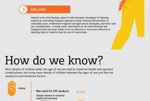 Infographies Social, Sociétal, ONG