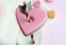 Holiday: Valentines Day / Unique, creative and inspiring ideas for a lovely Valentine's Day featuring crafts, tutorials, free printables and more.