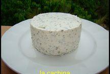 A-formaggi