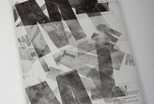 grafix / graphic design/art / by Craig Scott