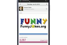 FunnyFunnyJokes.org Website News / Updates about the website Funnyfunnyjokes.org / by Funny Funny Jokes