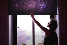 Home astronomy