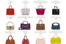 Shoe&bag  passion