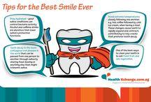 Oral Care Tips