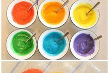 Rainbow cc