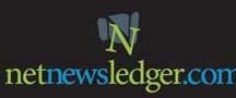Thunder Bay News / Thunder Bay News Stories