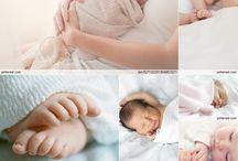 Sweet Baby Photography
